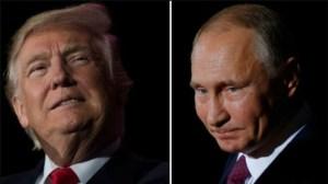 Trump, Xi y Putin: El triángulo de protagonistas en la Asamblea de la ONU