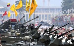 """ABC: Pruebas de torturas y ejecuciones a miembros de la """"Operación Gedeón"""" en Venezuela"""