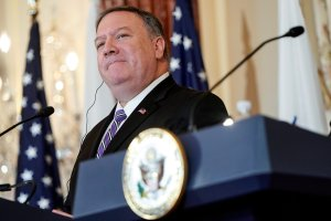 EEUU aplaude a Bolivia por expulsar a cientos de funcionarios cubanos