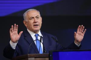 Israel declinó comentar sobre acusaciones por el asesinato de científico iraní
