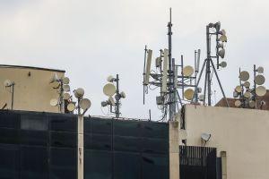 Falsas antenas de telecomunicaciones podrían estar vigilando llamadas telefónicas en Caracas (+Ubicación)