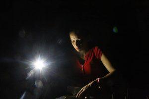 José Aguilar: La crisis eléctrica obedece a un guión de destrucción y de sometimiento de la sociedad