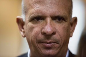 Hugo Carvajal se dedicó al narcotráfico por 20 años según la justicia española