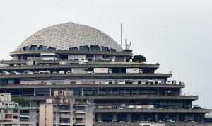 Foro Penal contabiliza 388 presos políticos en Venezuela