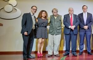 Concurso de Poesía Joven Rafael Cadenas premió a sus ganadores
