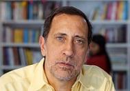 José Guerra: El Plan Maduro-Amoroso
