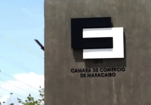 Cámara de Comercio de Maracaibo: Un 52% de las empresas proyectan aumento de ventas para final de año