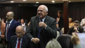 Freddy Valera: Las violaciones de DDHH de Gómez y Pérez Jiménez quedaron pequeñas con Maduro