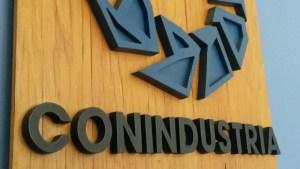 Consulta Pnud: Conindustria obtiene el mayor puntaje por su alta efectividad en el apoyo a la resiliencia empresarial