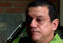 Emilio Lovera sobre Raúl Amundaray: Si esto fuera México el homenaje póstumo duraría semanas
