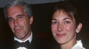 ¿Qué delitos cometieron Jeffrey Epstein y Ghislaine Maxwell en Gran Bretaña?