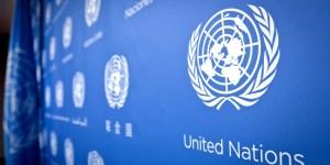 ONU: Más de 100.000 niños detenidos por migración en EEUU