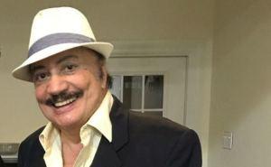 Fallece el rey de la telenovela venezolana Raúl Amundaray