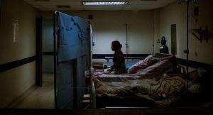 Susana Raffalli: Las muertes de recién nacidos en Venezuela son las más altas de América Latina