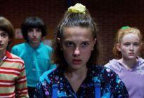 Estrella de Stranger Things reveló que desde pequeña recibió comentarios inapropiados y sexuales