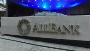 Superintendencia de Bancos de Panamá ordena liquidación forzosa de AllBank, filial del BOD