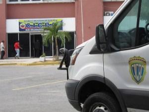 Matan a un escolta y hieren a un vigilante en Anzoátegui