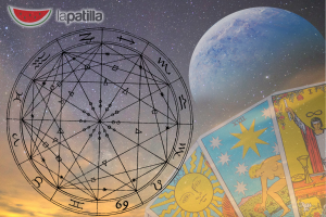 Tendencias Astrológicas: Horóscopo del 16 al 22 de noviembre de 2019 (video)