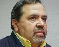 Richard Casanova: ¿Qué hay detrás del caso de Vladimir Villegas?