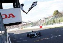 La Fórmula 1 se reanudará y así será el nuevo calendario