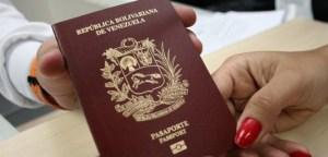 ¡De infarto! Nuevo precio del pasaporte dejará a más de uno con las maletas hechas