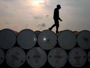 Platts: Venezuela recuperó en 50 mil b/d la producción de crudos en octubre
