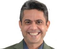 Gervis Medina: Somos una Sarta de Pendejos