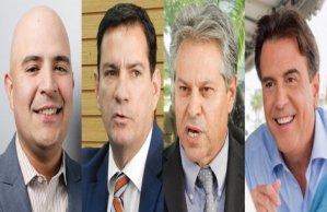 Miami y Hialeah renuevan sus grupos de poder en medio de acusaciones y polémicas
