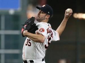 Estrella de los Astros de Houston donará su salario para ayudar a combatir el coronavirus