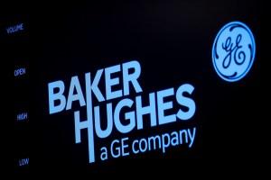 Unidad de Baker Hughes opera nuevamente tras cierre temporal