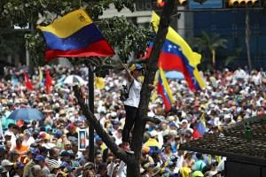 Mecanismo de Montevideo llama a retomar diálogo amplio, creíble e incluyente en Venezuela