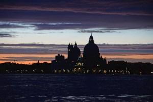 Venecia respira tras la peor inundación en más de medio siglo