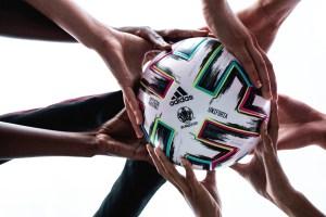 La Eurocopa 2020 ya tiene sus 16 primeros participantes