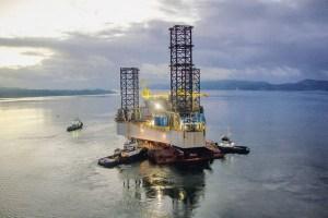 Ni la pandemia ni los precios detienen la expansión de la producción petrolera de Brasil