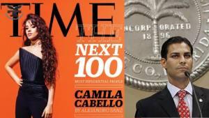 Alcalde de Miami entre los 100 más influyentes del mundo