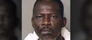 Jurado decide que el veterano de la Marina de Florida debería recibir pena de muerte por asesinato