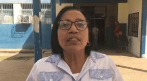 Alrededor de siete mil niños en Anzoátegui necesitan la vacuna BCG, denunció diputada Guaipe #11Nov (VIDEO)