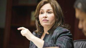 Investigan a fiscal general de Panamá tras escándalo de filtraciones