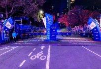 La maratón de Nueva York regresará en noviembre
