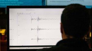 Temblor de 5.2 sacudió varios estados de Venezuela