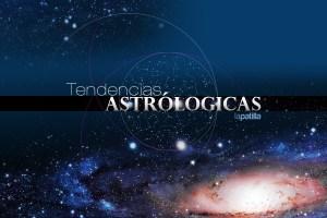 Tendencias Astrológicas: Horóscopo del 11 al 17 de enero de 2020 (video)
