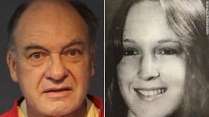 Arrestan a un hombre de Arizona por el asesinato de una mujer en Nevada