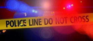 Tiroteo en North Miami dejó un herido de gravedad