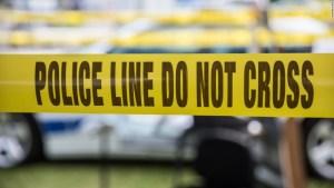 5 miembros de una familia, mueren en un aparente asesinato-suicidio en San Diego