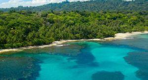 Costa Rica en el top de destinos más buscados en Google para planificar vacaciones