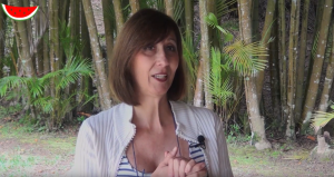 Tendencias Astrológicas: Predicciones signo por signo para el 2020 (video)