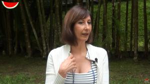 Tendencias Astrológicas: Predicciones para Venezuela en el 2020 (video)