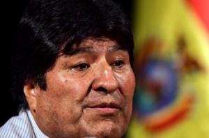 ALnavío: Por qué Evo Morales será más peligroso que antes si regresa al poder en Bolivia