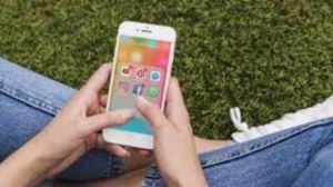 Los efectos de la tecnología en nuestras facultades mentales y espirituales