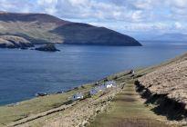 Una remota isla de Irlanda busca dos personas dispuestas a mudarse con todo pagado